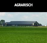 Knop_agrarisch