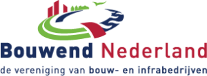 J.H. Ouderkerk is aangesloten bij Bouwend Nederland